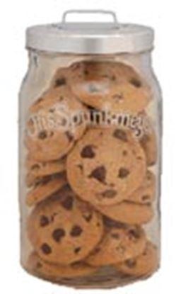 otis_spunkmeyer_cookie_jar